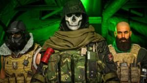 Call of Duty: Warzone ultrapassa a marca de 50 milhões de jogadores