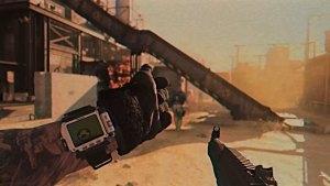 Activision lança bichinho virtual Tamagotchi dentro de Call of Duty
