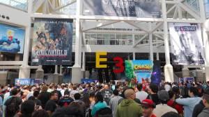 Cancelamento da E3 2020 não afetou planos para realização da feira ano que vem