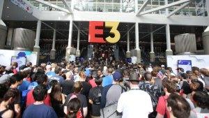 Rumor: E3 2020 cancelada devido ao coronavírus