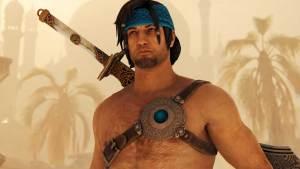 Prince of Persia retorna como evento de duração limitada em For Honor