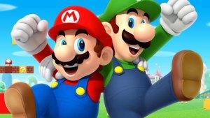 Nintendo Direct ocorrerá hoje às 19h e terá aproximadamente 50 minutos de duração