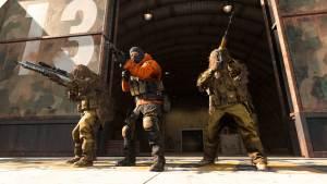Novo driver inclui Nvidia Reflex em Call of Duty: Warzone e DLSS 8K em Control e Death Stranding