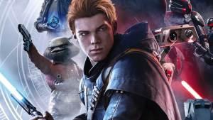 Promoção de Páscoa traz diversos jogos com desconto na PlayStation Store