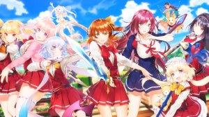CERO, órgão que classifica jogos no Japão, suspende atividades até maio