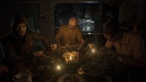 Resident Evil 8 sairá ano que vem e será totalmente em primeira pessoa, diz insider
