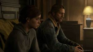 Naughty Dog comenta sobre vazamentos de The Last of Us Part II