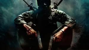 Treyarch e Raven Software estão trabalhando no próximo Call of Duty