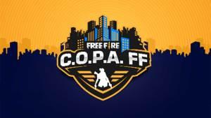 C.O.P.A. Free Fire: Veja tabela atualizada com os pontos da 7ª semana