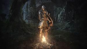 Franquia Dark Souls já vendeu mais de 27 milhões de cópias