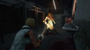 Silent Hill retorna como DLC em Dead by Daylight no dia 16 de junho