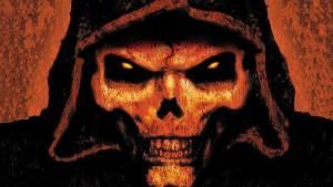 Vicarious Visions está supostamente trabalhando em remake de Diablo 2 na Blizzard
