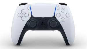 Sony desmente rumor de que PlayStation 5 sairá em outubro
