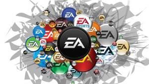 EA Play Live 2020 ocorrerá no dia 11 de junho e trará novidades da Electronic Arts