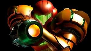 Metroid Prime Trilogy sairá no Switch em junho, segundo varejista sueca