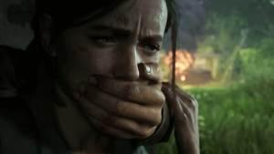 The Last of Us Part 2 era inicialmente um jogo de mundo aberto e tinha história um pouco diferente