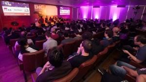 BIG Festival terá palestras gratuitas online para profissionais e público interessado em games