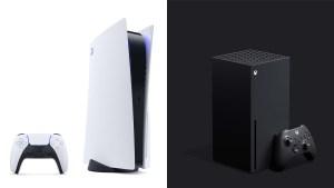 Pré-venda de NBA 2K21 sugere que jogos para PS5 e Series X poderão custar US$ 70