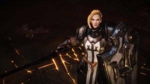 Diablo Immortal ressurge em novo trailer divulgado na ChinaJoy 2020