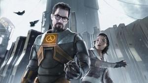 Documentário revela que Half-Life 3 e Left 4 Dead 3 estiveram em produção, mas foram cancelados