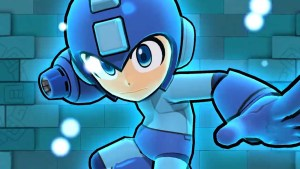 Exclusivo do Japão, Mega Man VR: Targeted Virtual World ganha trailer