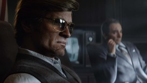 Versões de COD: Black Ops Cold War para PS4 e XONE funcionarão no PS5 e Xbox Series X via retro