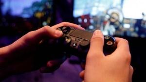 Governo anuncia redução de IPI para videogames