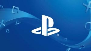 State of Play retorna nesta quinta (6) e dará destaque aos próximos jogos de PS4 e PS VR