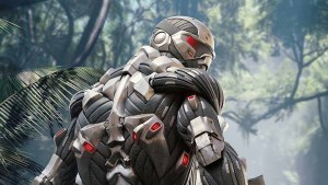 Crysis Remastered recebe atualização que otimiza o jogo no PS5 e Xbox Series