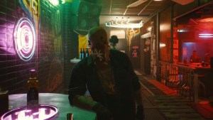 Expansões de Cyberpunk 2077 não serão mais mostradas antes do lançamento do jogo