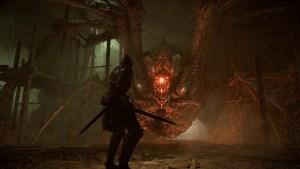 Demon's Souls e Spider-Man: Miles Morales ocuparão juntos 116 GB do SSD do PS5