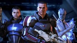 Mass Effect Trilogy Remastered será lançado no começo de 2021, diz site