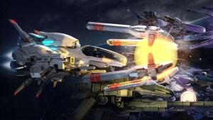R-Type Final 2 será lançado em 2021 para PC, PS4, Switch e Xbox One