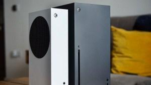 Phil Spencer acredita que Xbox Series S venderá mais que Xbox Series X