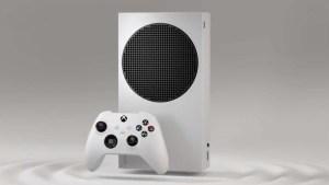 Xbox Series S é oficialmente anunciado e custará US$ 299