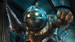 """Próximo jogo do criador de Bioshock está nos """"estágios finais de produção"""""""