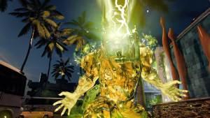 Call of Duty: Black Ops Cold War terá modo Aniquilação de Zumbis exclusivo para PS4 e PS5