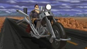 Remasters de Full Throttle, Day of the Tentacle e Grim Fandango no Game Pass em 29 de outubro