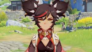 Atualização 1.1 para Genshin Impact sai em 11 de novembro trazendo personagens, missões e mais