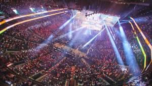 IBM se torna parceira da Overwatch League Grand Final em acordo fechado com Activision Blizzard