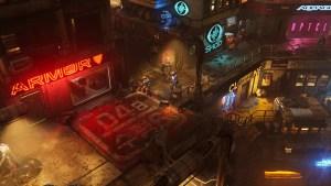The Ascent é adiado para 2021 e será incluído no Xbox Game Pass no lançamento