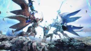 Ação é frenética no trailer de lançamento para Devil May Cry 5 Special Edition