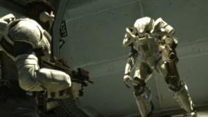 Shadow Complex é atualizado e passa a funcionar no PS5 via retrocompatibilidade