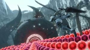 Remaster de NieR Replicant ganha novo vídeo com gameplay no The Game Awards 2020