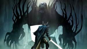 Próximo Dragon Age será mostrado na The Game Awards