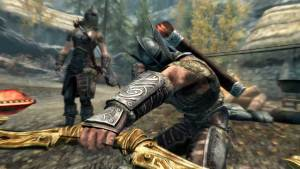 The Elder Scrolls V: Skyrim Special Edition será incluído no Xbox Game Pass em 15 de dezembro