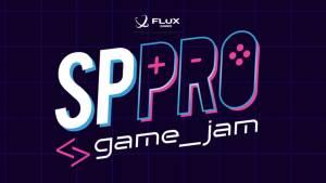 SP Pro Game Jam abre inscrições e terá prêmio de R$ 38 mil