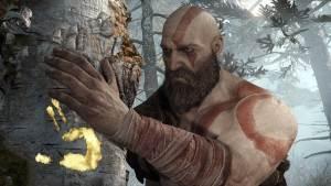 Não é só God of War: Ragnarok - Santa Monica está trabalhando em novo jogo não anunciado