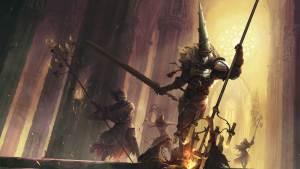 Blasphemous é um dos jogos do Prime Gaming em março