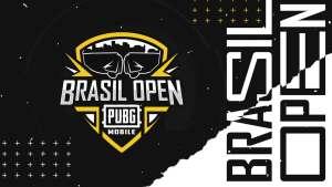 PUBG Mobile: 2ª edição do Brasil Open começa em 1º de março